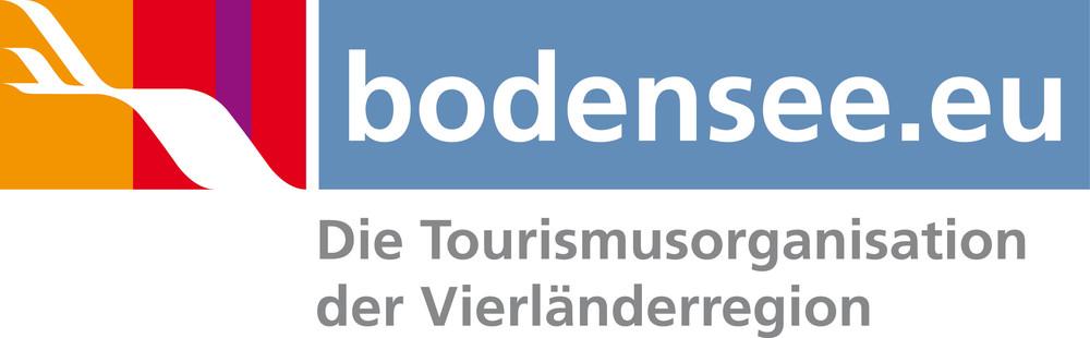bodensee.eu Logo
