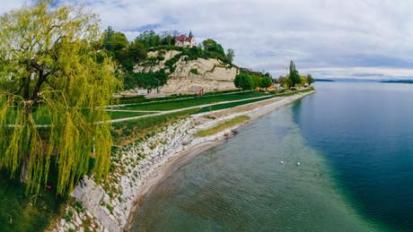 LGS Uferpark